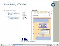 Kompetenzzentrumnetzwerkmanagement.de interne Flash-Anleitungen